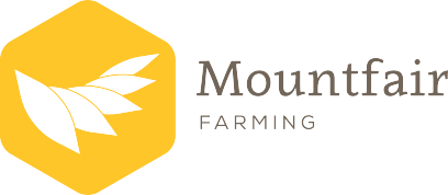 Mountfair Farming